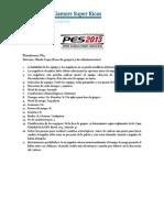 Reglamento Por Modalidad (3)