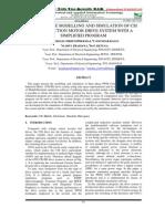 5Vol27No2 Articol cercetare