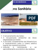 Aterro_Sanitário.ppt