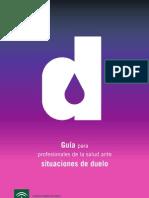 Guia_duelo_final.pdf