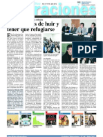 periodico_201207