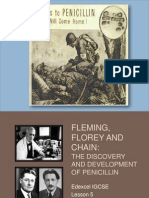 Fleming_Florey_and_Chain.ppt