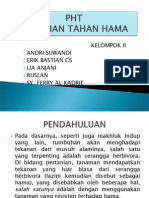 Tanaman Tahan Hama_present