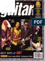 Guitar One 1998-02.pdf