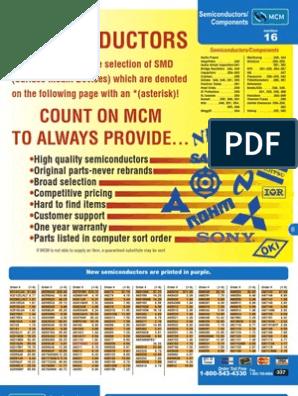 50V NPN 0,1 A TO-92 prezzo per 5 Multicomp bc182l transistor