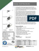 ACS755-050-Datasheet