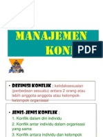 Manajemen-Konflik_3