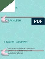 recruitment1.ppt