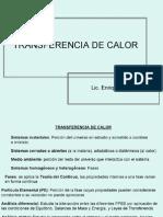 Calor2