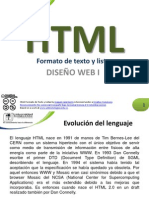 htmlformatodetexto-100217103545-phpapp01