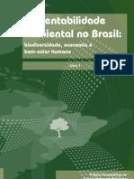 livro07_sustentabilidadeambienta