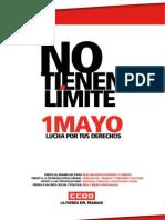 PDF Manifiesto 1 Mayo