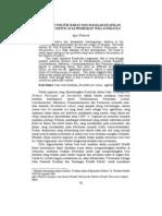 30673730-filsafat-politik-barat.pdf............