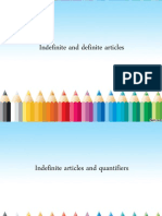 Indefinite and definite articles.pptx