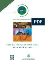 guia-da-pmaisl.pdf