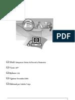 Manual Integracao Gestao de Pessoal x Financeiro