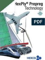 Prepreg_Technology (1).pdf