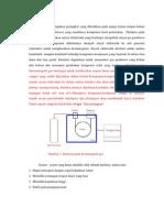 Detektor kromatografi.docx