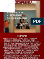 16502542-resume-about-Skizofrenia-by-dr-Liza.ppt