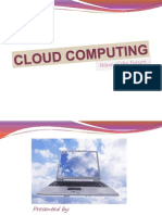 Cloud Computing Edit 97-03