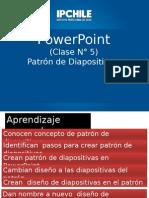 Clase 5 PowerPoint