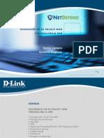 Seminario Firewalling-VPN2005