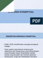 Kerangka Konseptual Akuntansi_edit