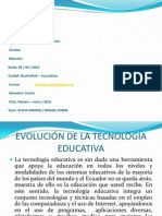 Actividad 2.1 Julio zambrano Tecnologia Educativa.pptx