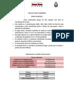 CircuitoSub13FEM_12-13_27Abril