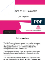 thehrscorecard-110917084254-phpapp02