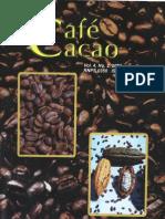 Rendimiento Cafe Organico en Peru