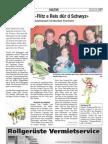 «Jimmy-Flitz e Reis dür d Schwyz»