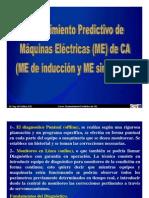 pRES1.pdf
