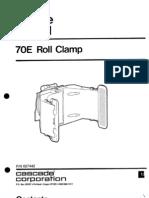 Cascade Roll Clamp 667442_70EPRCServ.pdf
