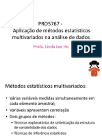 Slides Aula AnalMulti