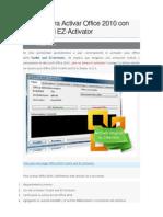 tutorialparaactivaroffice2010contoolkitandez-120829123125-phpapp02