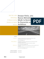 Artículo Fénix