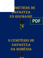 Cemitério_de_Sapantza
