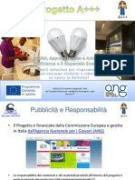 19_02_2013_Inaugurazione_Progetto_A3Plus.pptx