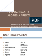Laporan kasus alopesia areata.pptx