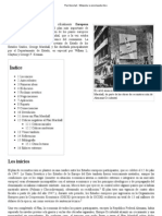 Plan Marshall - Wikipedia, la enciclopedia libre.pdf