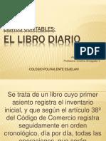 ellibrodiario-110604120009-phpapp02