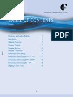 VMStar Catalog