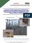 APOSTILA Prontuario Instalacoes Eletricas NR 10