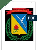 UNIVERSIDAD MILITAR MUEVA GRANADA - copia.docx