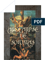 O Apocalipse de Sofonias
