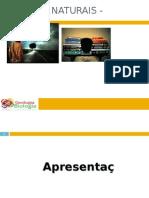 Powerpoint nr. 1 - Apresentação. Critérios de Avaliação