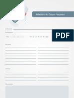 Relatório_Grupo_Pequeno_ALTERADO (1)