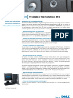 ws360_spec.pdf