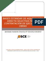Bases Obra Saneamiento 3.PDF (Autoguardado)